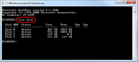 win7-format-hdd-05